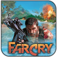 FarCry by neokhorn