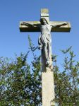 The Cross_Stock Image_2 by Divinity-bliss