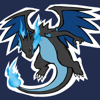 Pokeddexy Day 3: Favorite Dragon Type by BlazeDGO