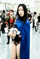 Anime Expo 2013 Day 03 - 136 by HybridRain