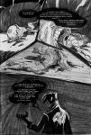 Archetype pg. 312 by Joe-the-Hoe