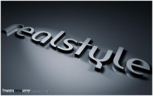 RealStyle 3D by RealStyle