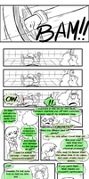 Act 0 Pg 6 by Fuzzlespup