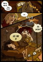 Crankrats Page 68 by Sio64