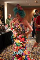 DragonCon 2012 07 by CosplayCousins