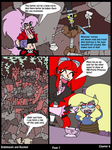 BxB Chapter6 Page7 by Da-Fuze