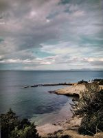 absorbed by panos-gr
