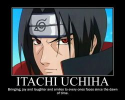 itachi motivational poster 2 by fallen-angle-95