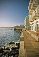 Monterey 04 by avaladez