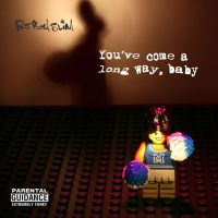 Fat Boy Slim - You've Come A Long Way, Baby by christopherhester