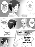 Philippines is a Mild Drinker pg 14 by ExelionStar