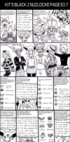 Kit's Black 2 page 63.7 by kitfox-crimson
