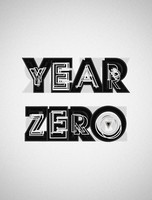 Year Zero III by TheUnknownBeing