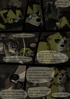 Lucid pg 65 by Sugarseme