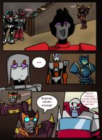 parallel lives- page 56 by star-bot381