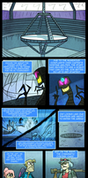 ROULETTE CITY - ROUND 2 - PAGE 8 by Devicon