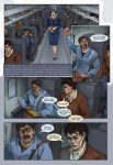 The Assassination of Franz Ferdinand 1 - Page 16 by centrifugalstories
