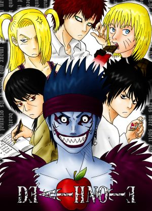 http://th26.deviantart.com/fs28/300W/i/2008/152/7/a/Death_note___by_Jeje87.jpg