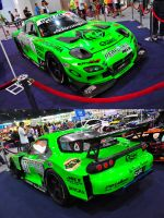 Motor Expo 2011 055 by zynos958