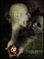 Ignorance by ndls