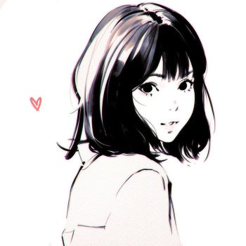 here by Kuvshinov-Ilya