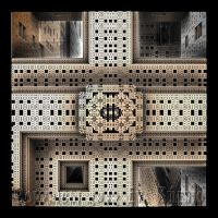 MB12 Architecture by Xantipa2