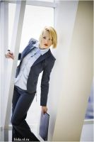 Office style_5 by frida-vl