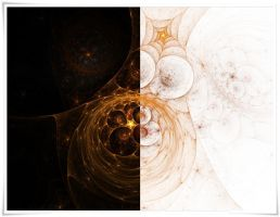 Fractal Stock 14 by barefootstock