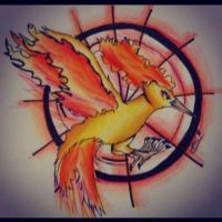 Catching Moltres V.1 by SirGalahadBW