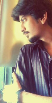 me new by RehanKhan