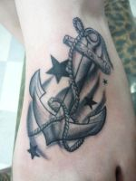 a little anchor by ragdollgrl13