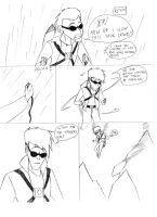 CLD2 ep2 pg2 by Nightmare-King