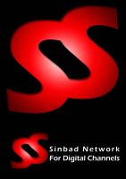 Sinbad logo by spirtualharmoney