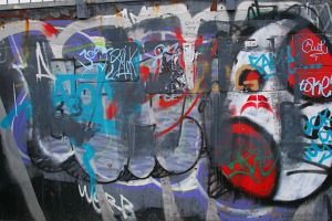 Graffiti_2 by A-Touch-of-Texture
