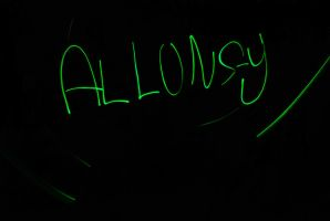 Allons-y!! by SymmetricalLove