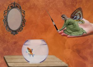 Infographie de melly Fishing_fairy_by_mirameli