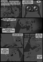 Comic - Folks-y Wisdom pg.22 by Tsutoshi