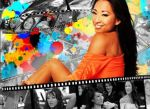 Gail Kim1 by Cool119