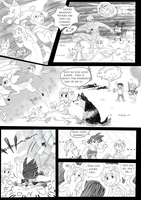 CO page 9 by Tundris