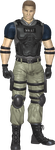 [Request] Kurtis Stryker (unused design) by Simony17y