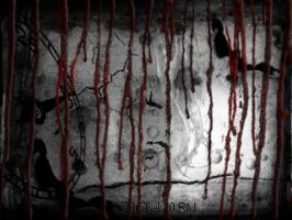 my inner nightmare by draconian