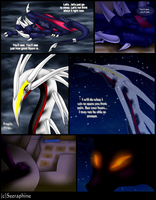 ZR -Plague of the Past pg 27 by Seeraphine