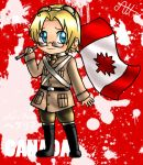 APH-Canada by Tobi--Weasel