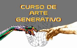 Anomalous motion A by evilskills