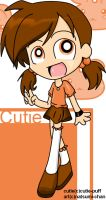 .::Prize 1 for Cutie-Puff::. by Natsumi-chan0wolf