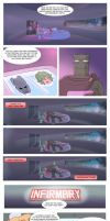 GS Thorog Round 2 pg2 by VermilionFly