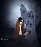 Tribute to lilith by Marjie79