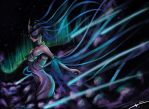 Nyx by Imagincloud