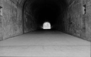 Tunnel 2 WP by 17thletter