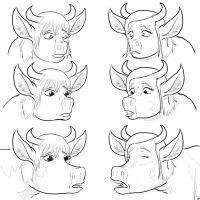 Cmsn Brooks Cows 5 by Dragon-Storm